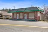 570 Pleasant Valley Road - Photo 3