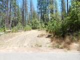 9681 Bondurant Mine Road - Photo 1