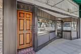907 Central Avenue - Photo 21