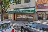 907 Central Avenue - Photo 5