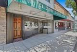 907 Central Avenue - Photo 6