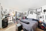 9160 Madison Avenue - Photo 9