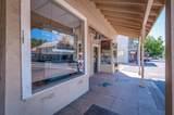 1195 Main Street - Photo 14