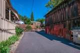 1195 Main Street - Photo 7
