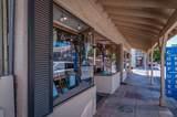 1195 Main Street - Photo 11