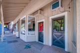 1195 Main Street - Photo 15