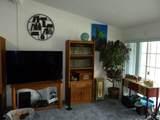 10163 Woodleaf Circle - Photo 5