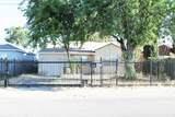 1414 South Avenue - Photo 21