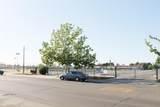 1414 South Avenue - Photo 22
