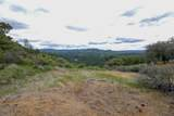 16525 Meadow Way - Photo 1