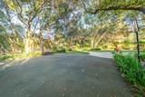 9475 Oak Leaf Way - Photo 37