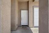 1214 Santa Fe Avenue - Photo 3