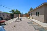 1214 Santa Fe Avenue - Photo 32