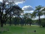 10100 Coyote Ridge Court - Photo 2