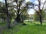 10100 Coyote Ridge Court - Photo 22