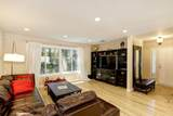 107 Hartnell Place - Photo 4