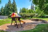 107 Hartnell Place - Photo 45