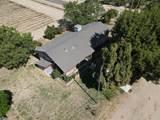 11029 Longview Road - Photo 7