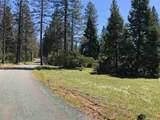 5 Slug Gulch Road - Photo 3