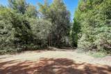 12640 Willow Valley Road - Photo 19