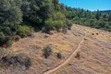12640 Willow Valley Road - Photo 32