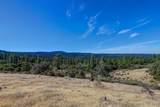 12640 Willow Valley Road - Photo 39