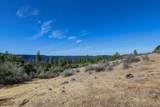 12640 Willow Valley Road - Photo 41