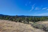 12640 Willow Valley Road - Photo 43