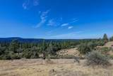 12640 Willow Valley Road - Photo 44
