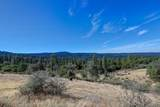 12640 Willow Valley Road - Photo 45