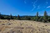12640 Willow Valley Road - Photo 46