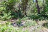 12640 Willow Valley Road - Photo 47