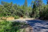 12640 Willow Valley Road - Photo 6