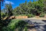 12640 Willow Valley Road - Photo 9