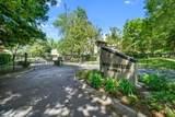 602 Woodside Sierra - Photo 1