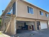 109 Nedra Court - Photo 3