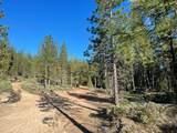 0 Sugar Pine Road - Photo 23