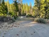 0 Sugar Pine Road - Photo 24
