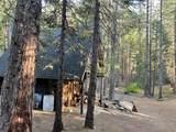 0 Sugar Pine Road - Photo 29