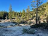 0 Sugar Pine Road - Photo 3