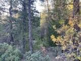 0 Sugar Pine Road - Photo 5