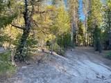 0 Sugar Pine Road - Photo 7