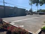 411 H Street - Photo 2
