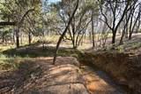 1 Digger Pine Lane - Photo 1