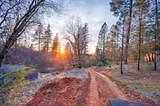 1 Digger Pine Lane - Photo 4