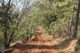 1 Digger Pine Lane - Photo 8