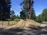 5950 Pony Express Trail - Photo 2