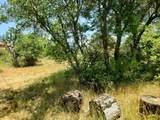 13903 Ingersoll Drive - Photo 15