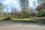 13903 Ingersoll Drive - Photo 18