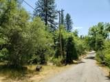 13903 Ingersoll Drive - Photo 20